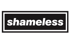 Shameless Band – Tregenna Castle Hotel