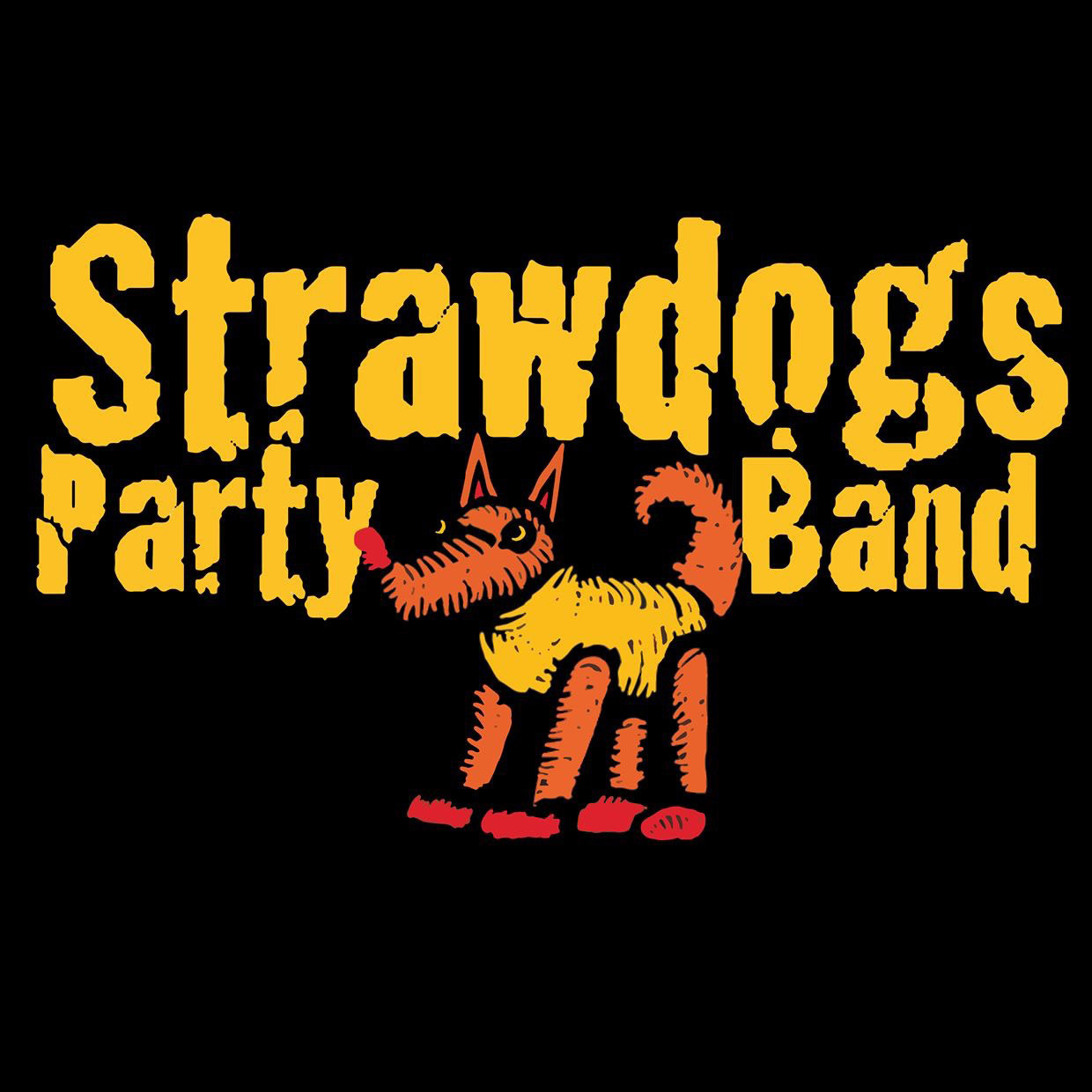 Strawdogs Review | May 2019